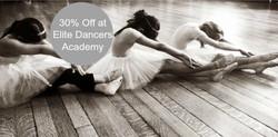Elite dancers Academy