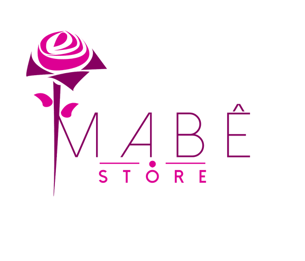MABESTORE.png