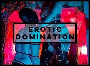 erotic300.jpg
