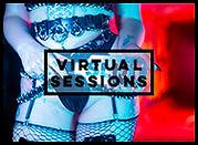 virtual180.jpg
