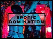 erotic180.jpg