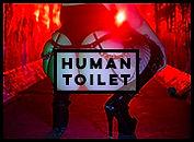 humantoilet180.jpg