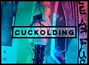 cuckolding180.jpg