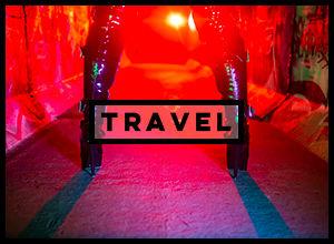 travel300.jpg