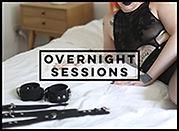 overnight sessions.jpg