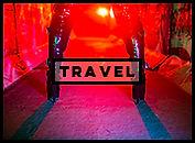 travel180.jpg