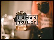 human toilet.jpg