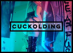 cuckolding300.jpg
