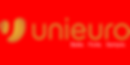 Logo Unieuro 400x200 2000ppi.png
