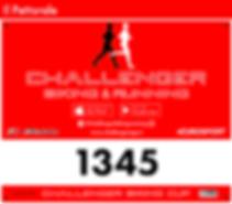 Challenger-Biking-Cup---Pettorale---MB-2