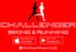 Logo-Challenger-Biking-Running-2040x1420