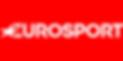Logo Eurosport 400x200 2000ppi.png
