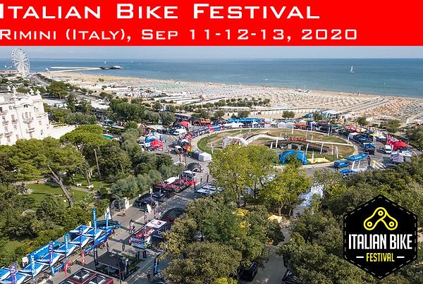 Italian Bike Festival 2020 - EN.png