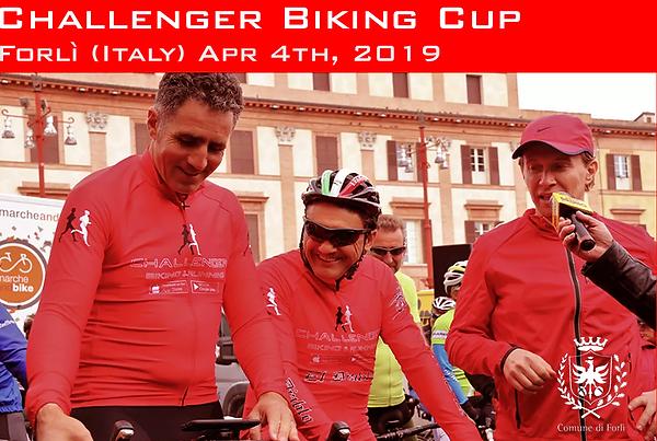 Challenger Biking Cup - EN - MB20200902.