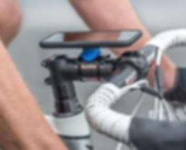 QuadLockCase - Bici.png