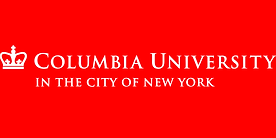 Logo Columbia University 400x200 2000ppi