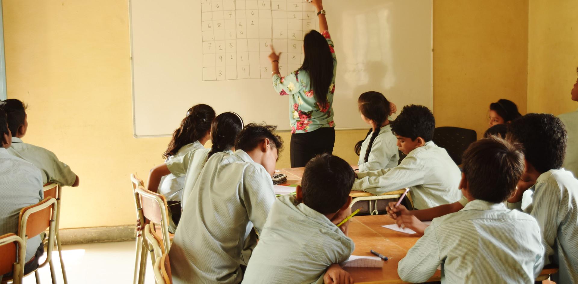 Sudoku Workshop.jpg