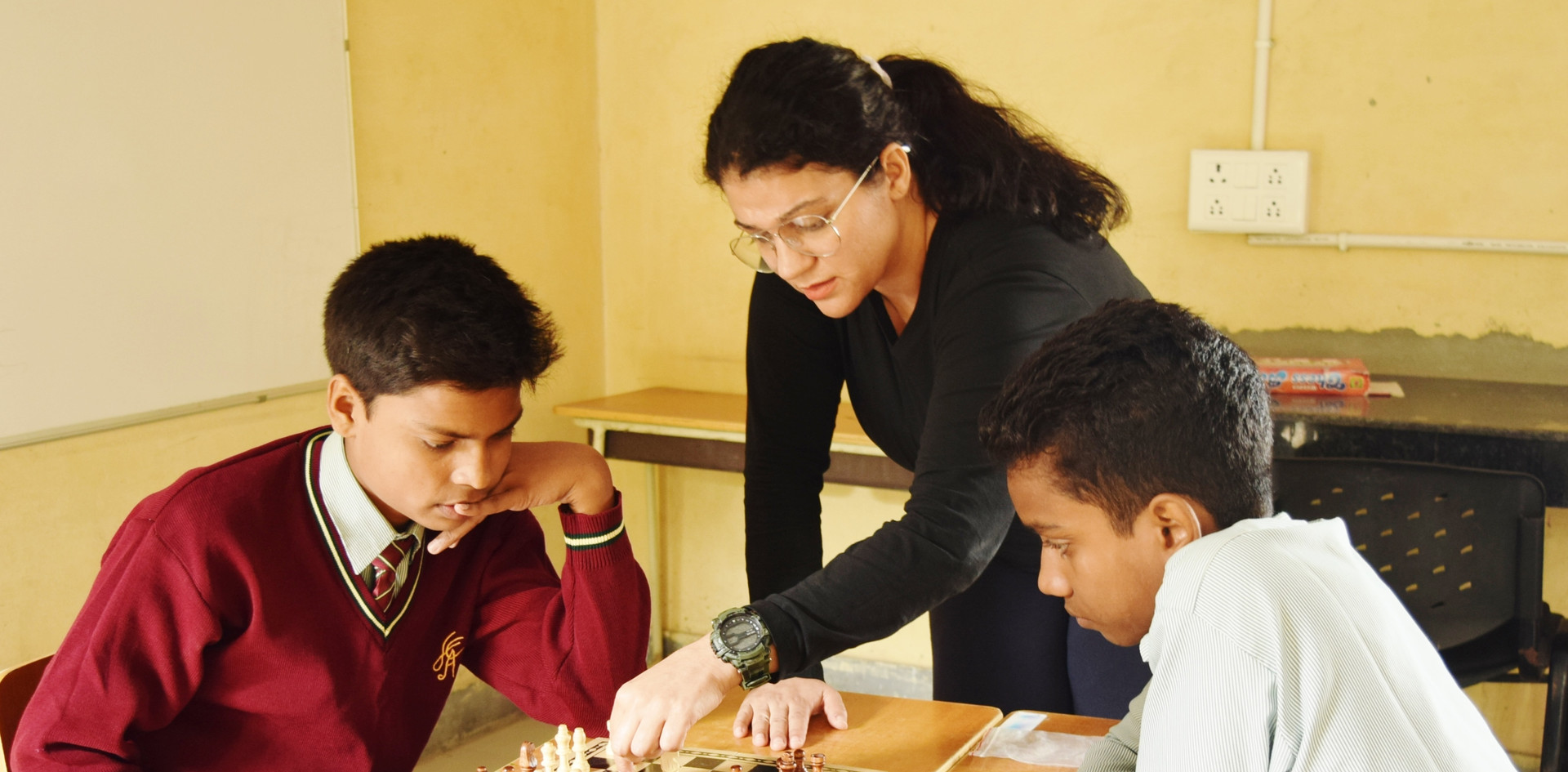 Chess workshop.jpg