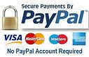 paypal-logo-website.jpg
