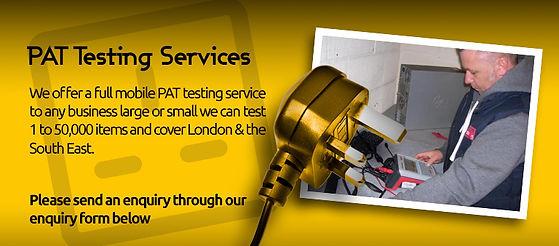 Pat-Testing-Images.jpg