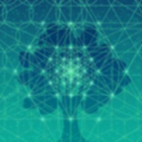 sacred_tree_3.jpg