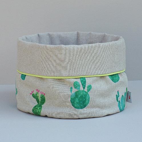 Utensilo Cactus