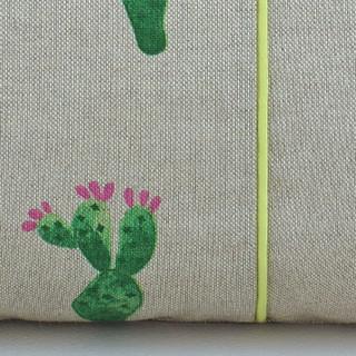 kissen cactus front 1_edited.jpg