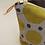 Thumbnail: MakeUp Tasche Steine