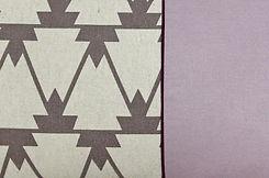 Fides handcrafted good|Kissen 30cm x 50cm mit Hotelverschluss Innenkissen: 100% Federn