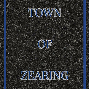 Town of Zearing