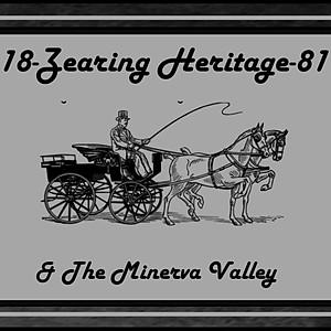 Zearing Heritage & MV