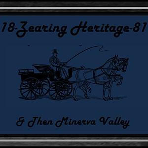 Zearing Heritage