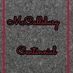 McCallsburg Centennial