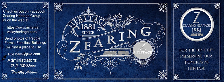 Facebook Cover Zearing.jpg