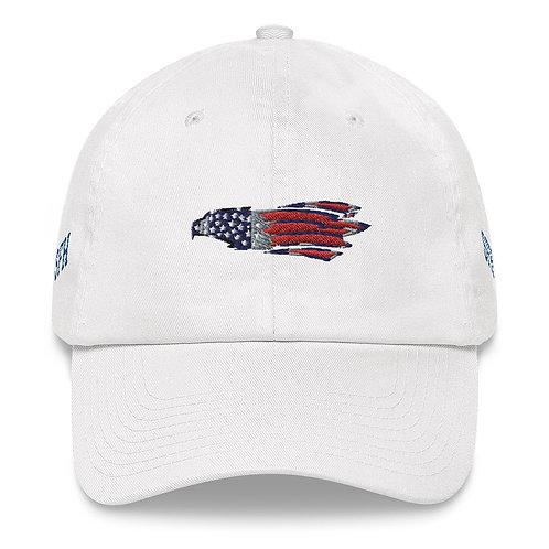 SFHG - hat
