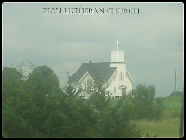 Zion Church.jpg