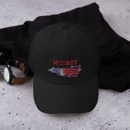 Mooney - Dad hat