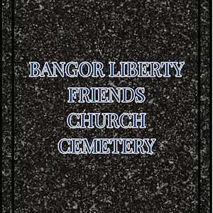 Bangor Friends Liberty Church