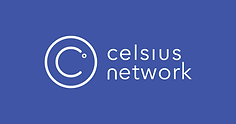 Le-stablecoins-CELIUS-Network.png