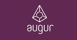 Augur-REP-Overview-and-Latest-Updates.jp