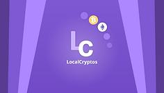 LocalCryptos.png
