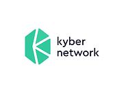 kyber_network_branding.png