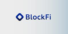 BlockFi-Logo.png
