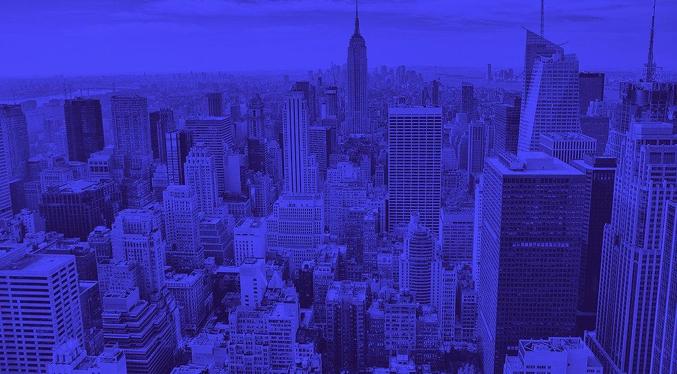 Purple City_edited.jpg