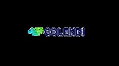 colendiapp-token-cryptoninjas-colendi.pn