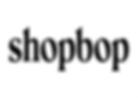 shopbop1.png