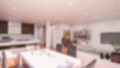 Interiortest-1.jpg