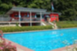 Waldbad01.jpg