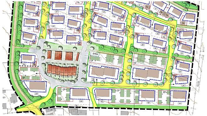 BPLAN mit Lageplan.jpg