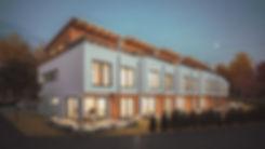 Luxhaustest-1.jpg